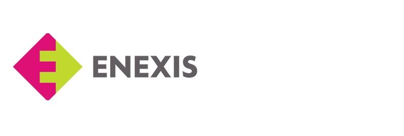 banner_enexis_logo_nieuws.jpg