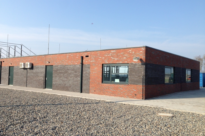 Hoogspanningsstation ENS TenneT NOP Van Hoek Bouw B.V. Zwolle 12.JPG