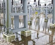 waterhuishouding-oud-winsum-01.jpg