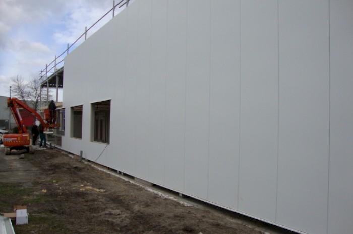 gallery_uitbreiding_bedrijfshal_te_leeuwarden_van_hoek_bouw_b_v__5.jpg