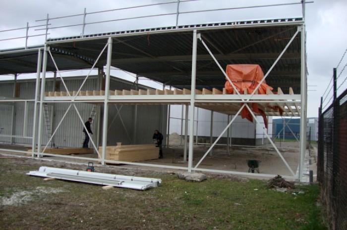 gallery_uitbreiding_bedrijfshal_te_leeuwarden_van_hoek_bouw_b_v__3.jpg