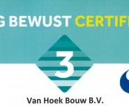 Veilig-bewust-certificaat-trede-3-Van-Hoek-Bouw-tumb.jpg