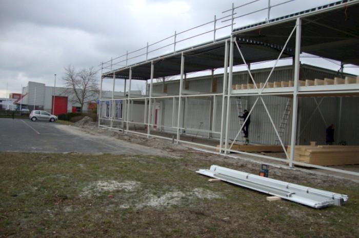 gallery_uitbreiding_bedrijfshal_te_leeuwarden_van_hoek_bouw_b_v__2.jpg