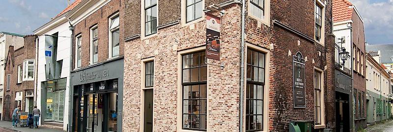 banner_blijmarkt_exterieur_hoek_met_steeg-0797.jpg