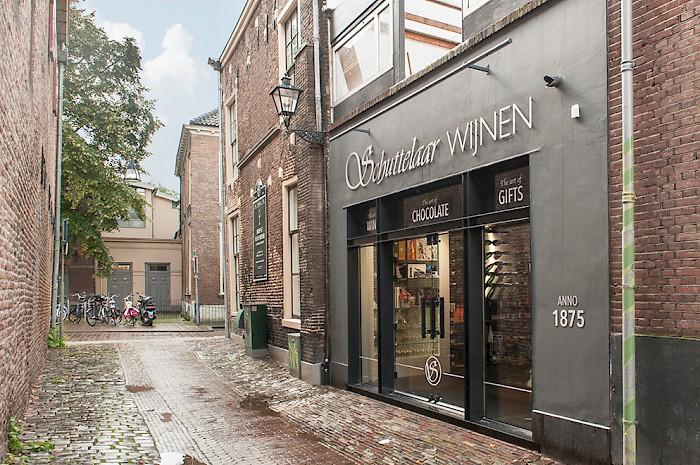 gallery_blijmarkt_exterieur_steegingang-0731.jpg