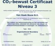 Co2 bewust certificaat niveau 3_2.jpg