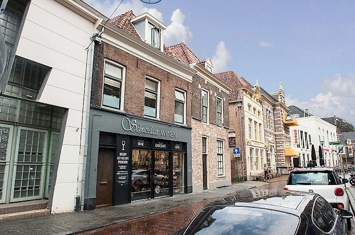 gallery_blijmarkt_exterieur_voorkant_links-0749.jpg