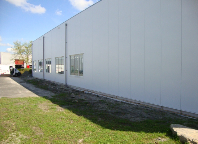 uitbreiding_bedrijfshal_te_leeuwarden_van_hoek_bouw_b_v__6.jpg