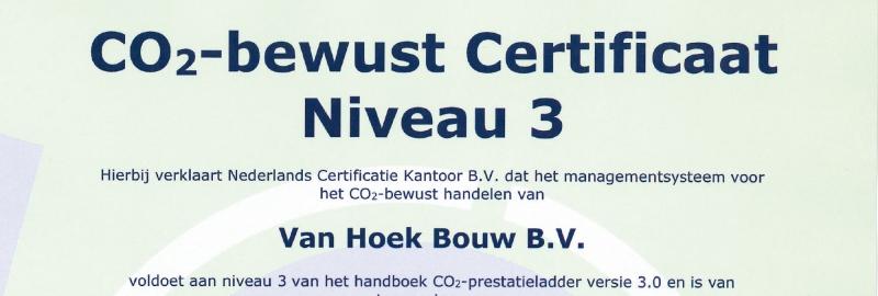 Co2 bewust certificaat niveau 3_1.jpg